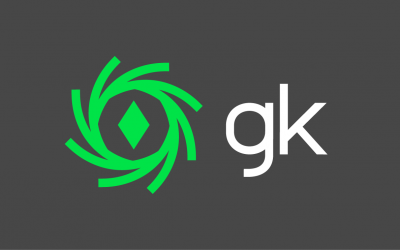 GreenKey Technologies Launches NLP Tool for Hedge Funds