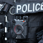 GreenKey Makes Key Hire, Sharpens Focus on Police Body Camera Analytics