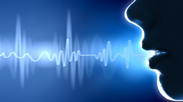 GreenKey Awarded Only Patent for Speech-to-Text Engine Designed for Financial Markets