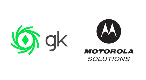Artificial Intelligence Provider GreenKey Technologies Receives Strategic Investment From Motorola Solutions