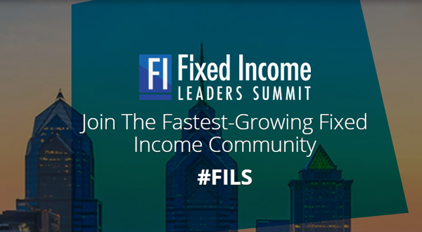 Fixed Income Leaders Summit US: Commentary and Thoughts